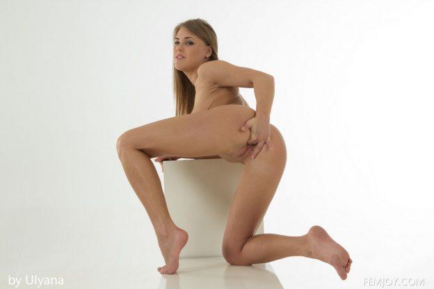 dul hatunla inanılmaz sex anım